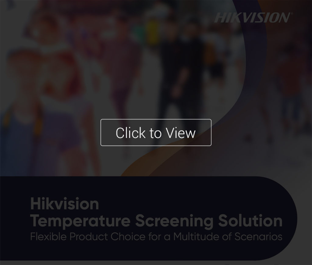 Hikvision_JCS