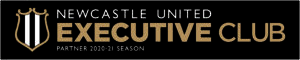 Newcastle United Executive Club Logo