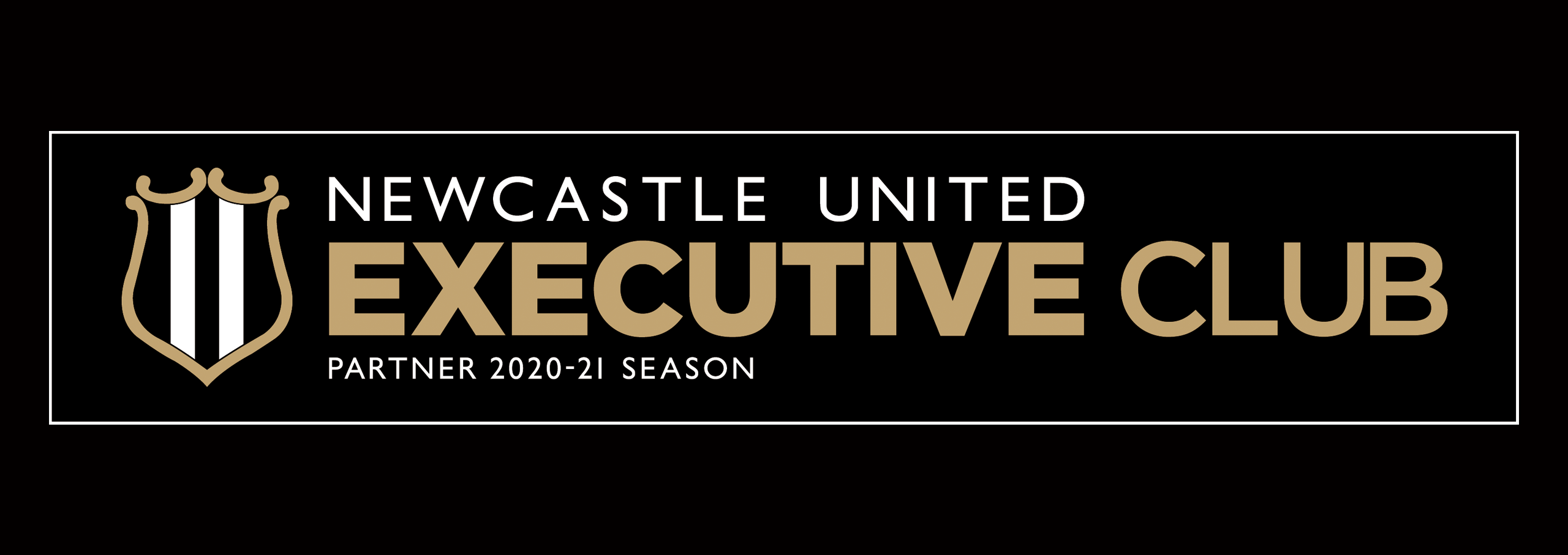 We join the Newcastle United Partnership Programme